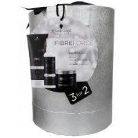Pack Fibre Force Bonacure Schwarzkopf