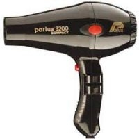 Secador Parlux 3200 Compact Titanio