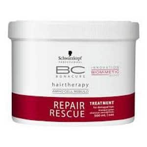 Tratamiento Reestructurante Repair Rescue