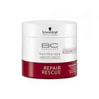 Tratamiento Reestructurante Repair Rescue 200ml