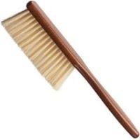 Cepillos de Barbero