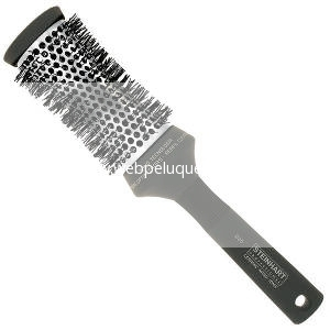 Cepillo Térmico Cerámica Nano Ionic 35mm Steinhart Profesional