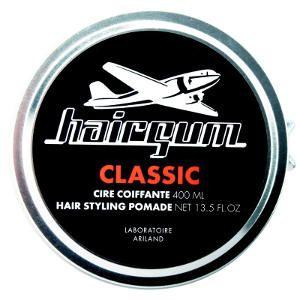 Hairgum Classic Cera Modelante 40ml