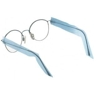 Funda Protectora para Gafas
