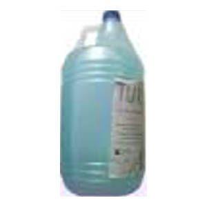 Laca Líquida Granel Azul Bluss Egalle 5L