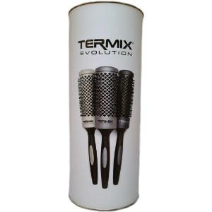 Pack Termix Evolution Basic Cabellos Medios