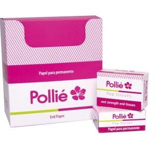 Papel Permanente Pollie Caja 20 Unid Eurostil