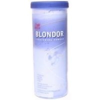 Blondor Wella Decoloracion 400gr