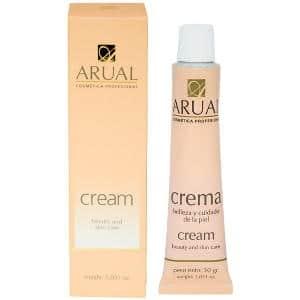 Crema Arual Belleza y Cuidado de la Piel 30gr