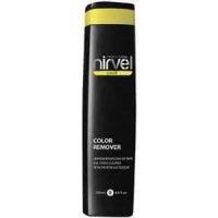 Limpiador Manchas del Tinte Color Remover Nirvel 250ml