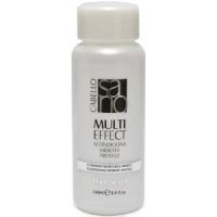 Multieffect Nirvel 250ml