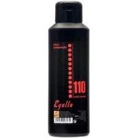 Oxidante Líquido 110 Volúmenes Egalle 1000ml