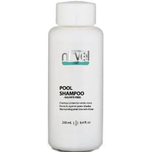 Champú Piscina Pool Shampoo Nirvel 250ml