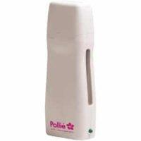 Calentador Rollon Termostato Pollie