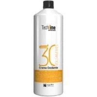 Crema Oxidante 30 Volumenes TechLine 1000ml