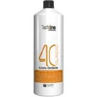 Crema Oxidante 40 Volumenes TechLine 1000ml
