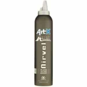 Espuma Color Pizarra ArtX Nirvel 300ml