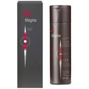Magma 57 Wella 120gr Mechas Directas