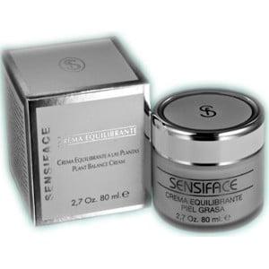 Anti acné Pieles Grasas Crema Equilibrante SensiFace