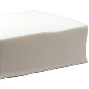Toalla Celulosa Desechable Blanca 40×80 cm 100 Unidades
