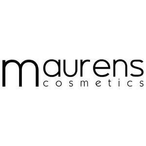 Productos de estética Maurens