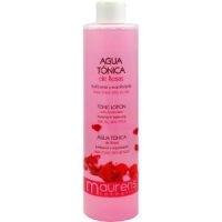 Tónico Agua Rosas Maurens 500ml
