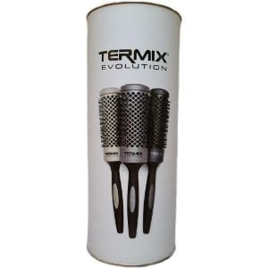 Pack Termix Evolution Soft Cabellos Finos