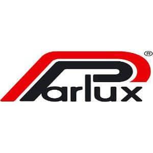 productos de peluquería parlux