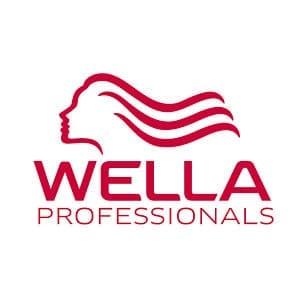 Tintes Wella