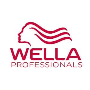 productos de peluquería wella