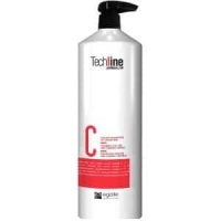Champu Color Techline Egalle 1000ml