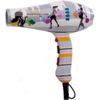 Secador Twister Shopping Line AG 2000W