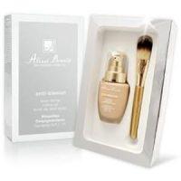 Anti-Blemish Make-Up Maquillaje Despigmentante + Regalo Pincel Alissi Bronte
