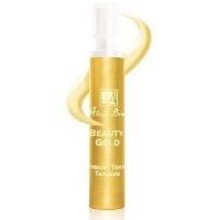 Beauty Gold Serun Concentrado Tensor Iluminador al Oro Alissi Bronte