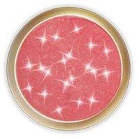 Blushing Powder Colorete en Polvo RR Rebel Rose Alissi Bronte