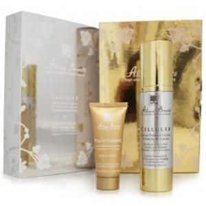 Cellular 50ml + Regalo Polivitaminic Cream 20ml Alissi Bronte