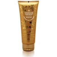Cellular Extracto de Caviar 210ml Alissi Bronte