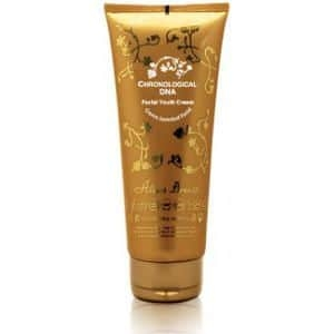Chronological dna Crema Juventud Rostro 210ml Alissi Bronte