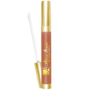 Collagen Fluid Lipstick Anais Barra de Labios Fluida Alissi Bronte