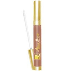 Collagen Fluid Lipstick Cher Barra de Labios Fluida Alissi Bronte