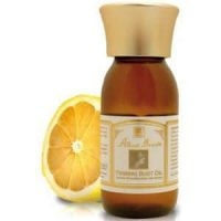 Firming Bust Oil Aceite Embellecedor del Busto 60ml Alissi Bronte