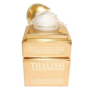Le Creme de Thalissi 50ml tienda de cosmética