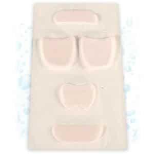 Matrigel Facial Caviar 6 unds Alissi Bronte