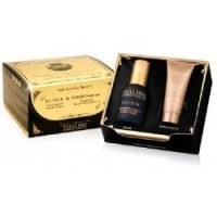 Pack-elixir-gold-foam-24k