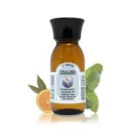 Podologic 60ml Thalissi aceite pies sanos
