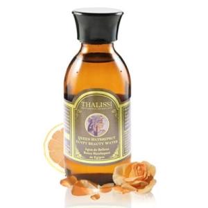Queen Hatshepsut Thalissi aceite relajante mirra