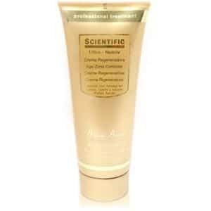 Scientific Crema Regeneradora 210ml Alissi Bronte