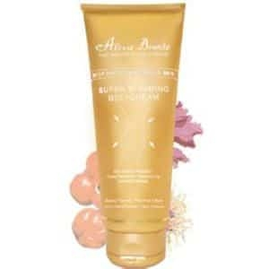 Super Slimming Gel Cream Gel Crema Reductor 210ml Alissi Bronte