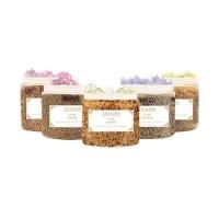 Thalissi pack pindas esencias florales