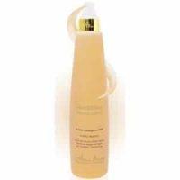 Universal Honey Lotion Locion Universal con Miel 400ml Alissi Bronte
